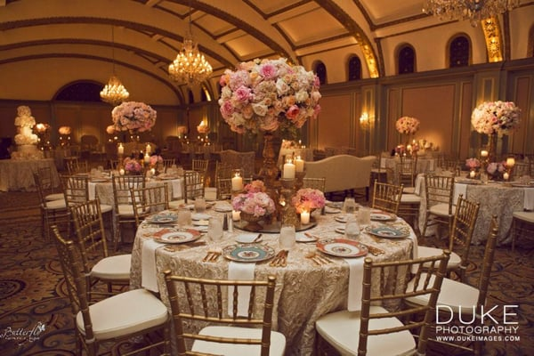 Chiavari Chair Rental Party Equipment Rentals