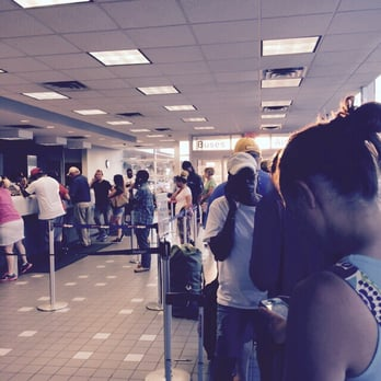 Budget Car Rental St Louis Airport Phone Number