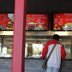 shawarma paradise 14 foto e 21 recensioni cucina