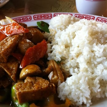 Jade Garden Closed Chinese Restaurants Terre Haute In United States Reviews Photos
