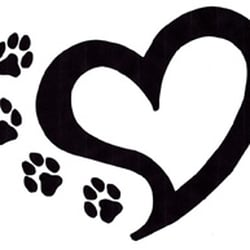 All four paws mobile pet salon lehi ut yelp for 4 paws pet salon