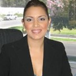 IET Capital - Whittier, CA, United States. Office Manager - <b>Carla Moreno</b> - ls