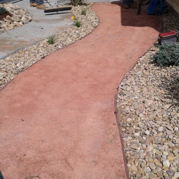 Flores landscape services tacoma wa backyard patio diy for Landscaping rocks tacoma