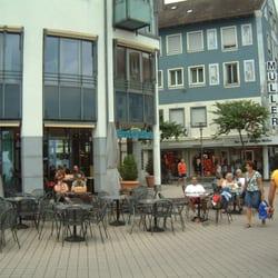 Antonius, Friedrichshafen, Baden-Württemberg