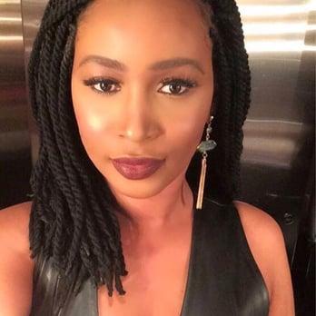 Queen African Hair Braiding 289 Photos Amp 11 Reviews