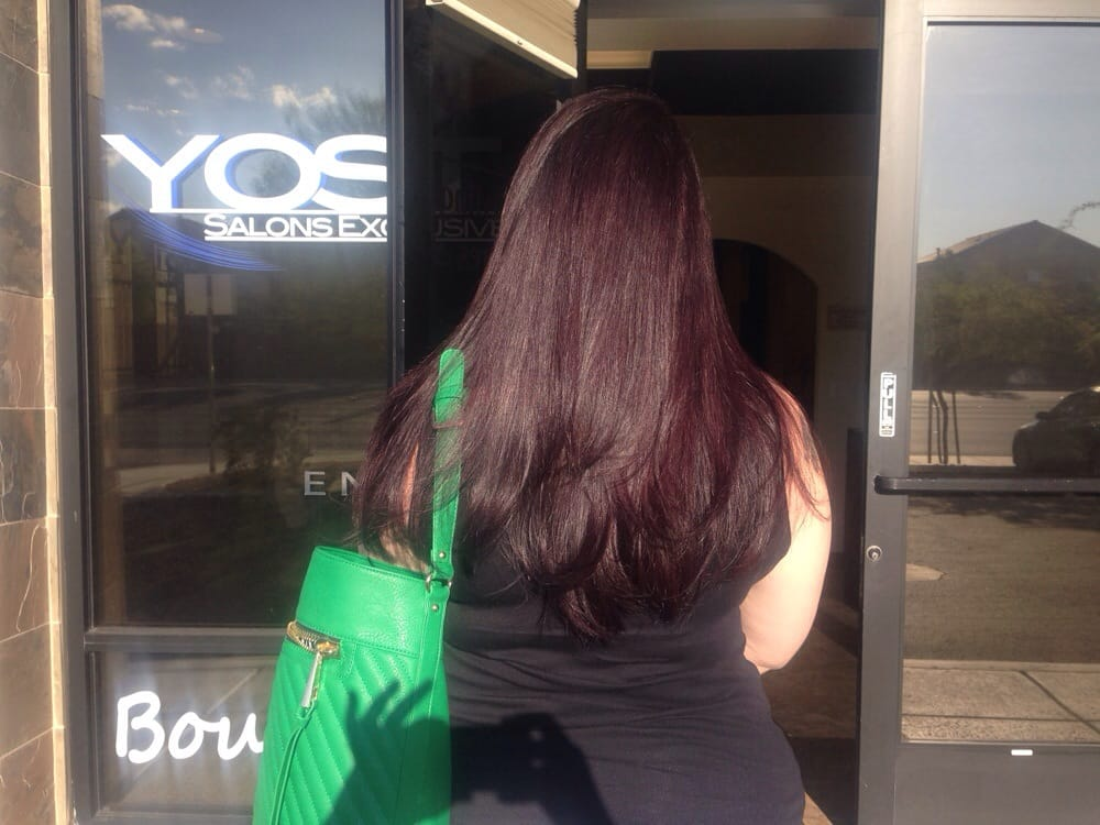 Hair Extensions Las Vegas Nv 50