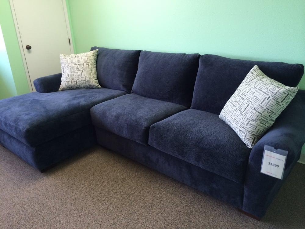 Furniture Homestore Redwood Drive Rohnert Park Ca Discount Alley In Sebastopol Discount Alley