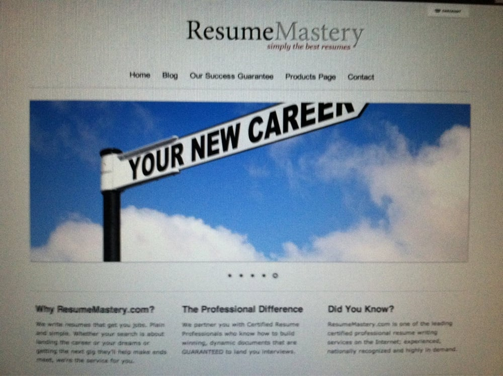 Cover Letter Samples Internship and Career Center