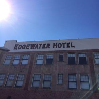 The Edgewater Hotel 16 Photos 24 Reviews Bed Breakfast Winter Garden Winter Garden