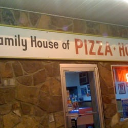 family house of pizza marlborough ma usa yelp
