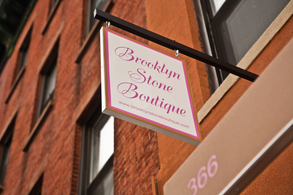 Women Boutique Clothing Brooklyn Ny
