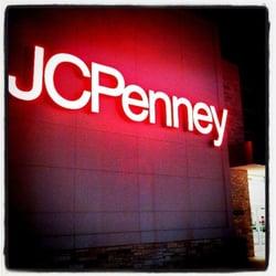Jennifer penney debary florida on dating sites