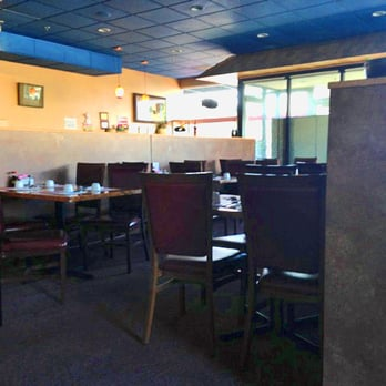Noble palace chinese restaurant 10 photos 34 reviews for Asian cuisine marysville ca