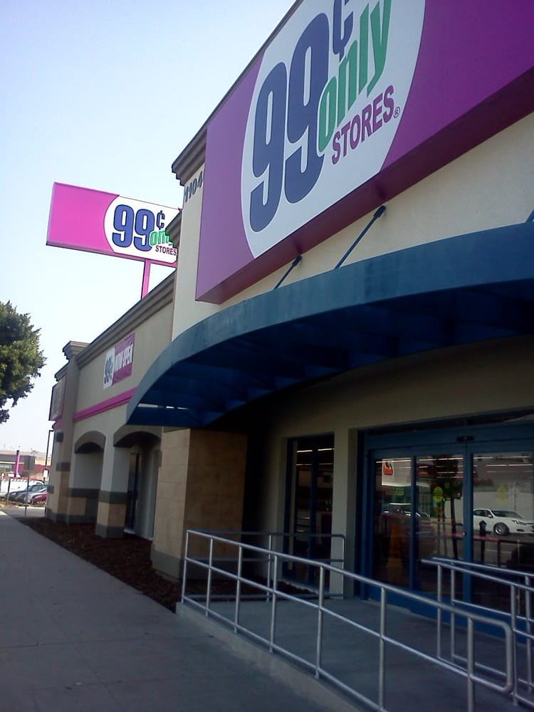Reviews on 99 Cent Store in Studio City, Los Angeles, CA, United States - 99 Cents Only Stores, 99 Cents Only Stores, 99 Cents Only Stores, 99 Cents Only Stores, 99 Cents Only Stores, 99 Cents Only Stores, 99 Cents Only Stores, 99 Cents Only.