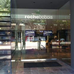 Roche Bobois Furniture Stores West Hollywood Los