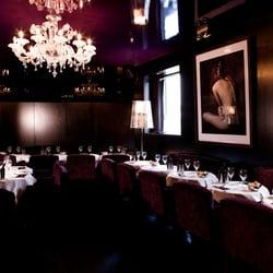 Mon Bar - Paris, France. Mon Resto