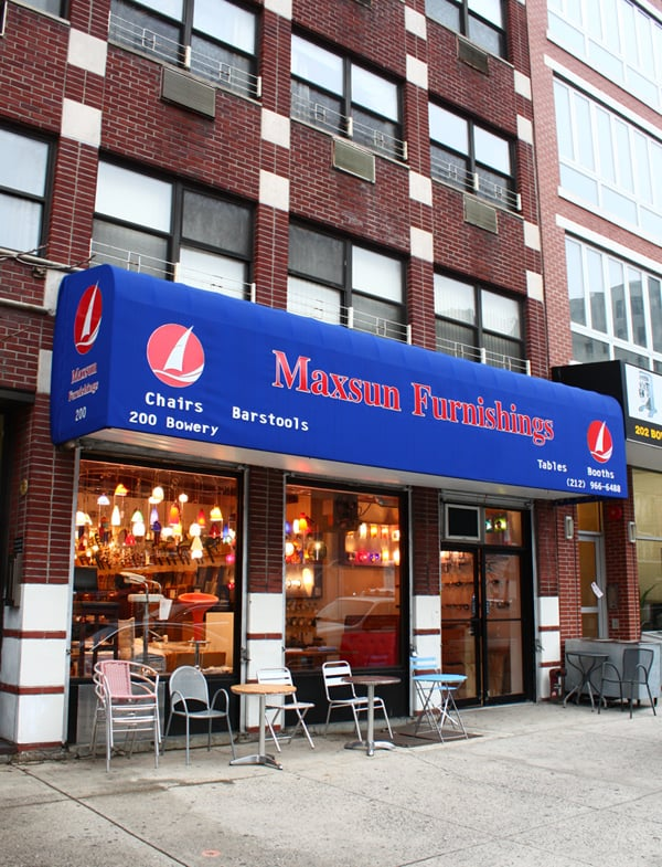 Maxsun Furnishings Nyc 21 Photos Furniture Stores Little Italy New York Ny United