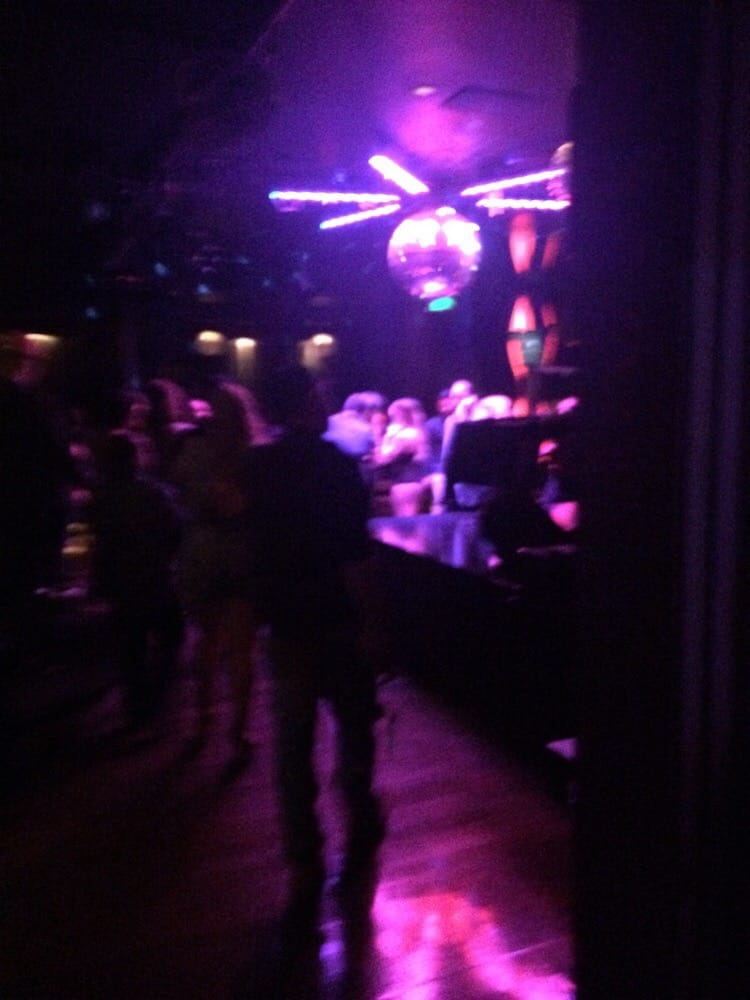Best gay bars and clubs in Los Angeles -
