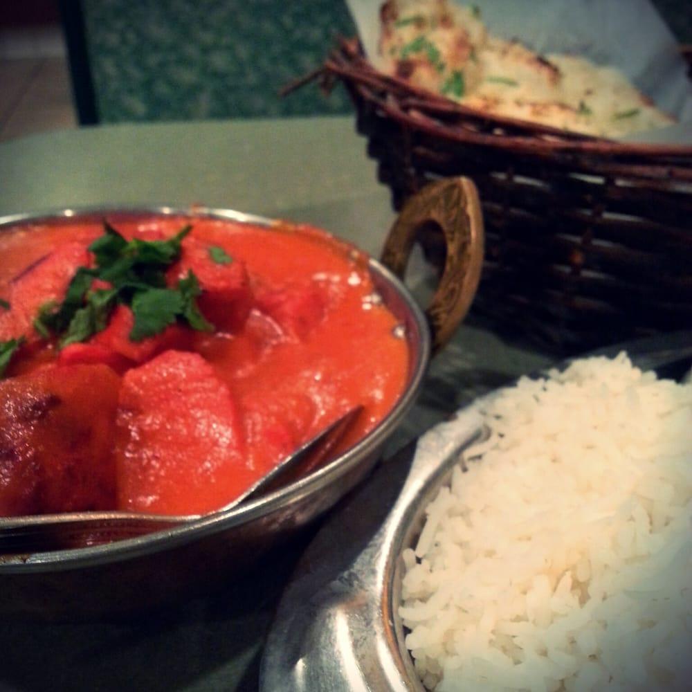 Annapurna 52 photos indian restaurants mira mesa - Annapurna indian cuisine ...