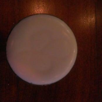 Astoria Tavern - Oh mark! - Astoria, NY, United States