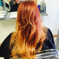 Lalee s hair studio hair stylists springfield il yelp for A new you salon springfield il