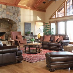 Town country leather furniture stores galleria for G furniture houston tx