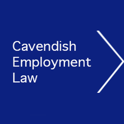 Cavendish Employment Law Limited, London