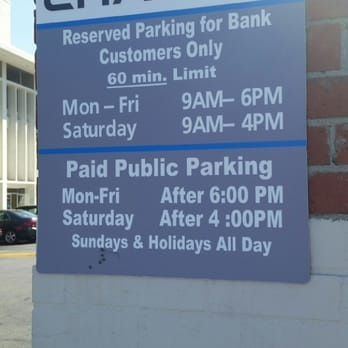 City Of Culver City Parking Ticket Phone Number