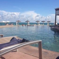 Vacation Express Travel Services Buckhead Atlanta Ga United States Reviews Photos Yelp