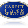 Carpet Care Services