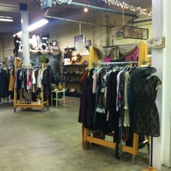 Cheap clothing stores. Vintage clothing stores in michigan