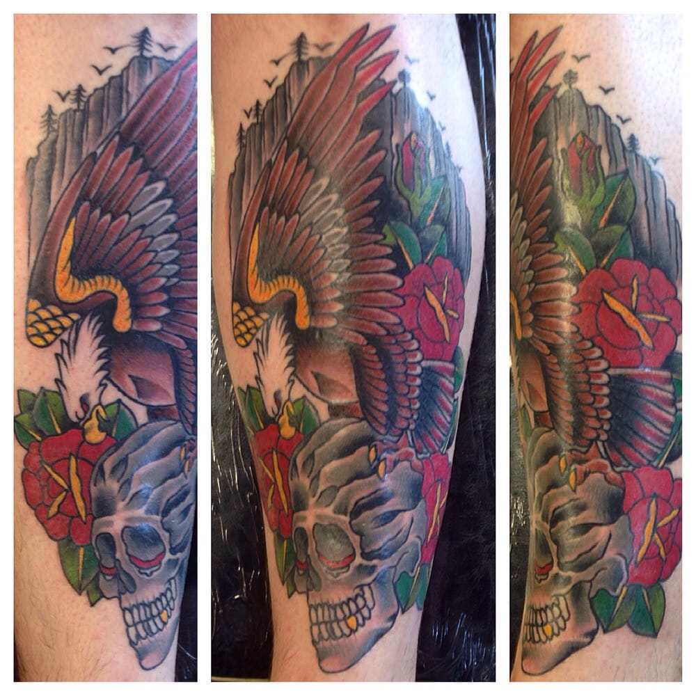 Oakley (KS) United States  City new picture : ... Tattoo Tattoo Oakley, CA, United States Reviews Photos Yelp