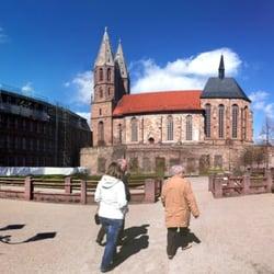 Heilbad Heiligenstadt, Heilbad Heiligenstadt, Thüringen
