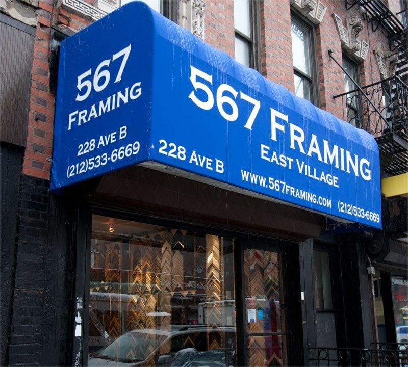Fantastisch 567 Framing Zeitgenössisch - Benutzerdefinierte ...