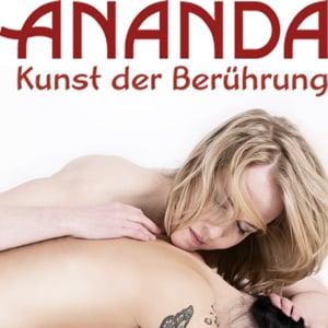 germany nordrhein westfalen hurth tantra erotische massagen
