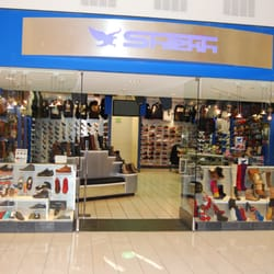 Shiekh Shoes Opens First Ever Jordan Only Store   TheShoeGame.com