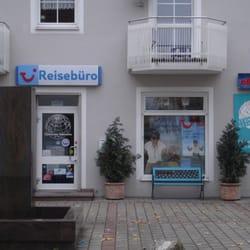 Türkheimer Reisebüro e.K., Türkheim, Bayern