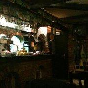 Steakhaus MATADOR, Storkow (Mark), Brandenburg