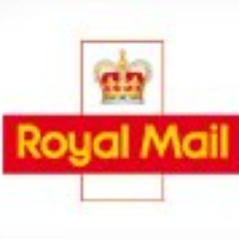 Contact Royal Mail. Contact Parcelforce Worldwide. Your complaint. Please complete the form below with as much information as you can. This will help us deal .