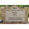 Brian Britton, DDS: Teeth Whitening