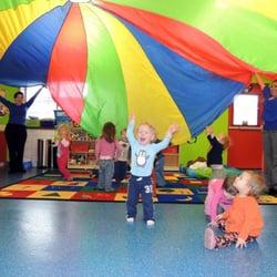 Jardin spanish immersion academy preschools 14200 for Jardin eden prairie