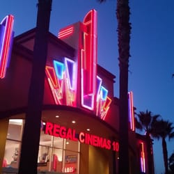 Movies now playing at Regal Modesto Stadium 10 in Modesto, CA. Detailed showtimes for today and for upcoming days.