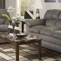 Ashley Furniture HomeStore Furniture Stores Owasso OK