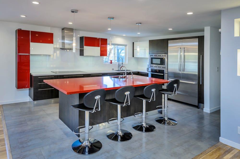 European Cabinets Design Studios Interior Design Palo Alto Ca Reviews Photos Yelp