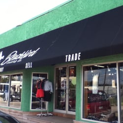 African clothing stores in houston Cheap clothing stores