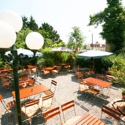 Restaurant Homage, Dresden, Sachsen