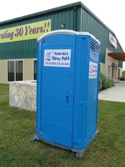 United Portable Toilet : Portable toilet rentals porta potty restrooms
