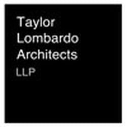 taylor lombardo architects financial district san francisco ca yelp. Black Bedroom Furniture Sets. Home Design Ideas