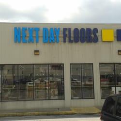 Next Day Floors Glen Burnie Md United States