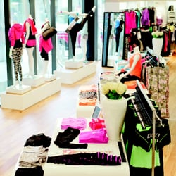 Clothing stores online. Clothing stores in santa barbara